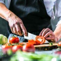 Stadion Restaurant Neuhausen - Essen online bestellen